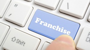 FranchiseKeyboardButtonImage-SearchInfluence-800x450