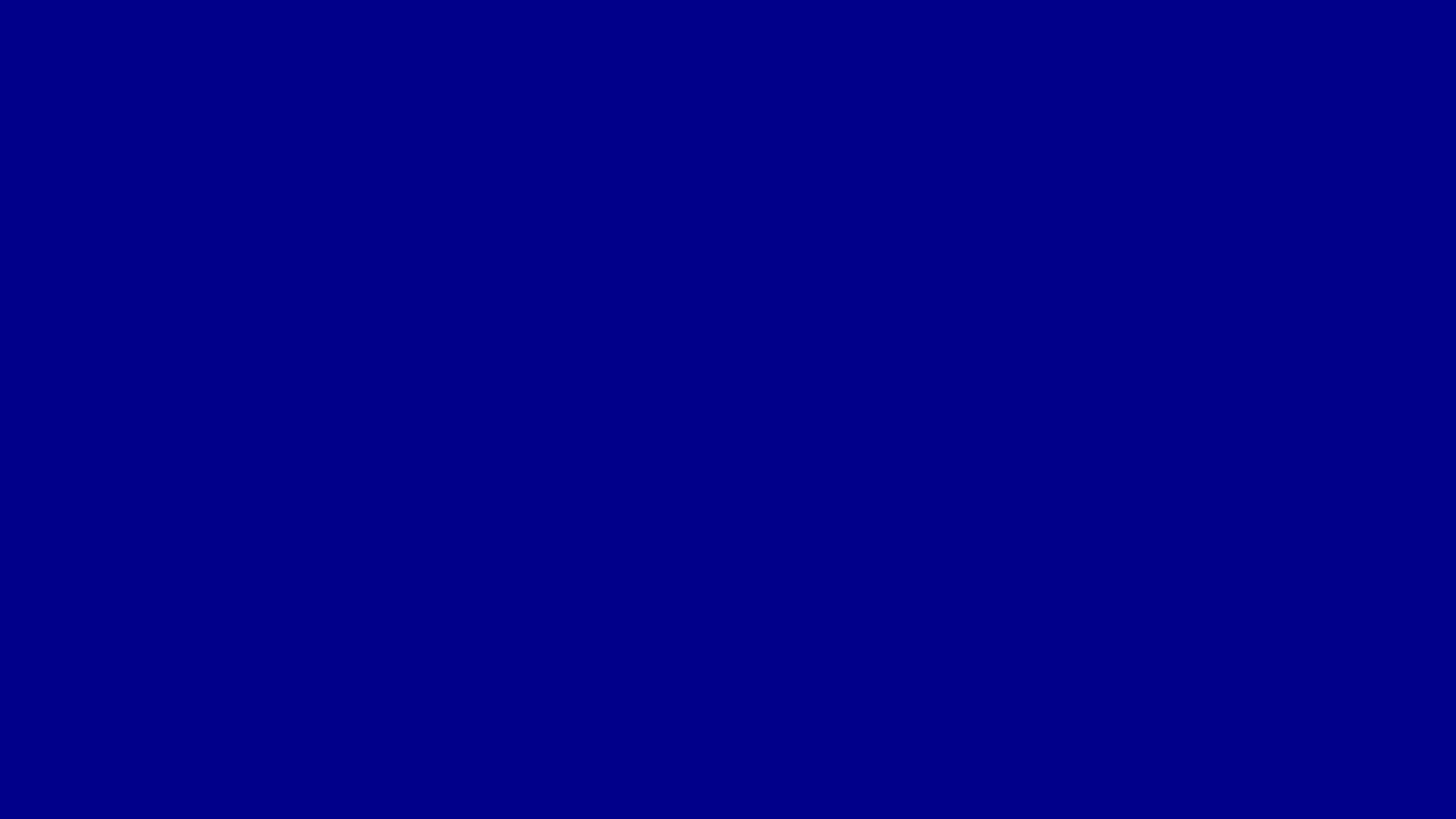 dark-blue-wallpaper |