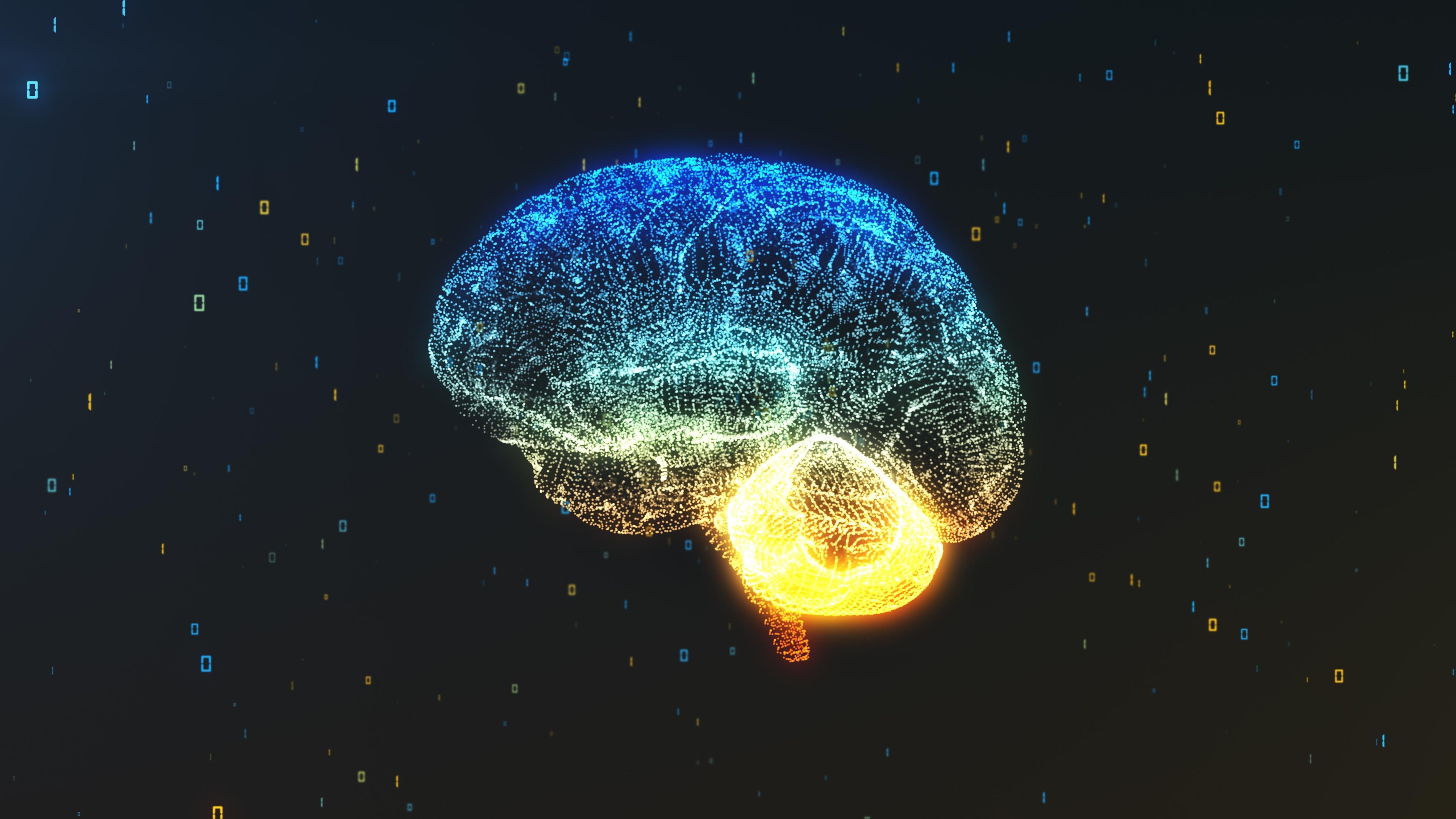 resized-digital-brain-numbers-floating-min