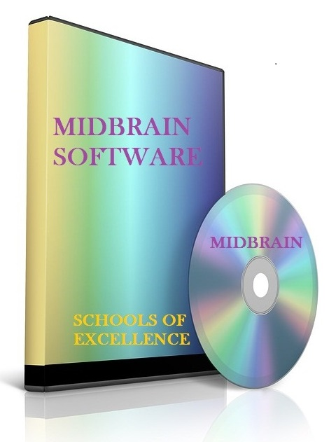 Advanced Midbrain Software lowest price