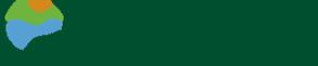 147site_1333665964millvalley_logo