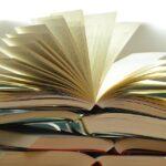 Quantum Speed Reading