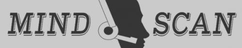 imageonline-co-contrastadjusted (3)